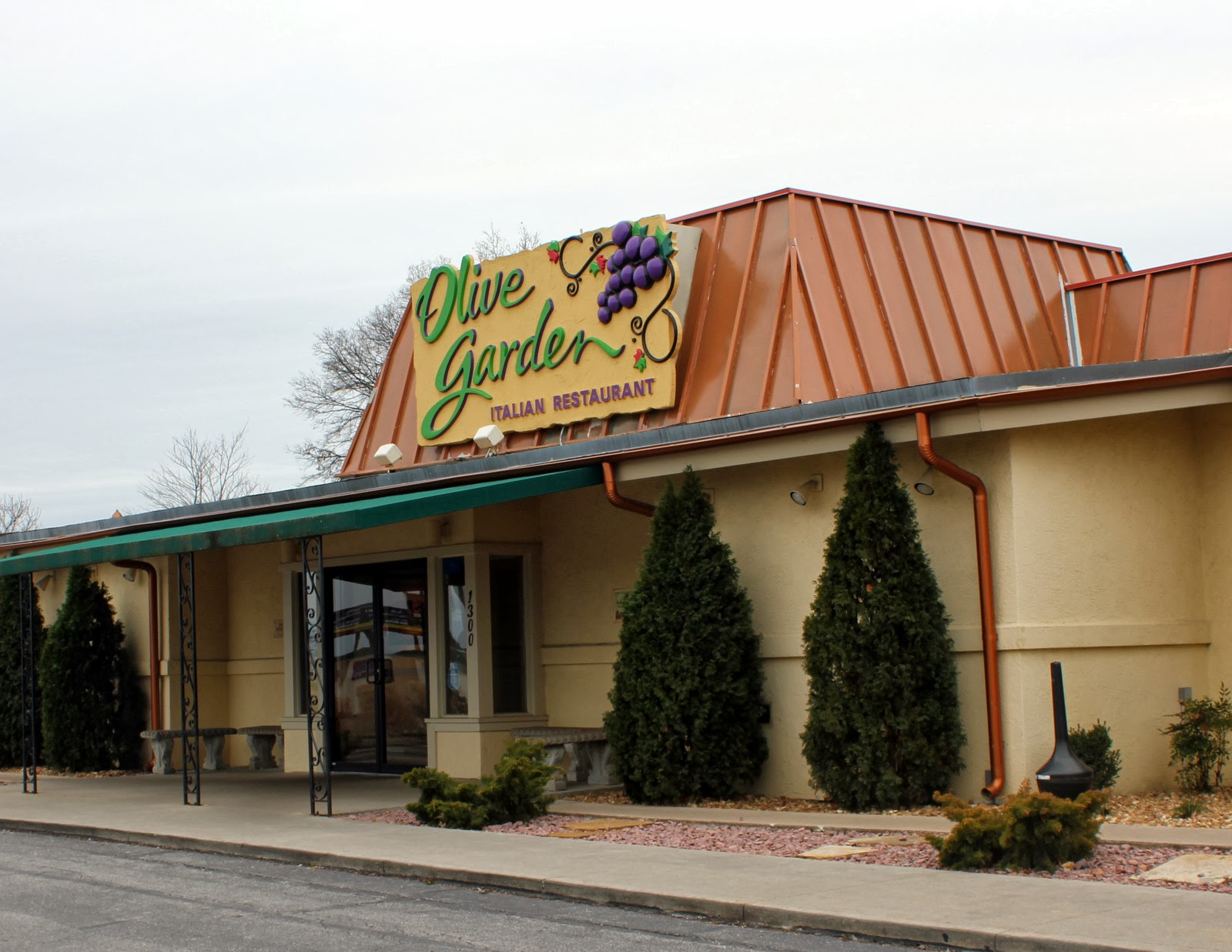 colorful olive garden lancaster ohio illustration brown nature - Olive Garden Lancaster Ohio