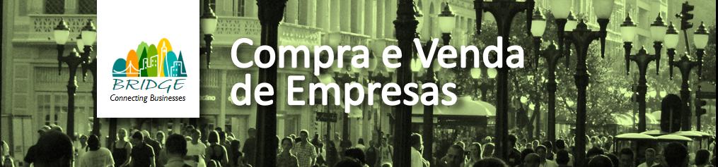 Intermediação de Negócios Curitiba