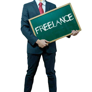 make money with freelance