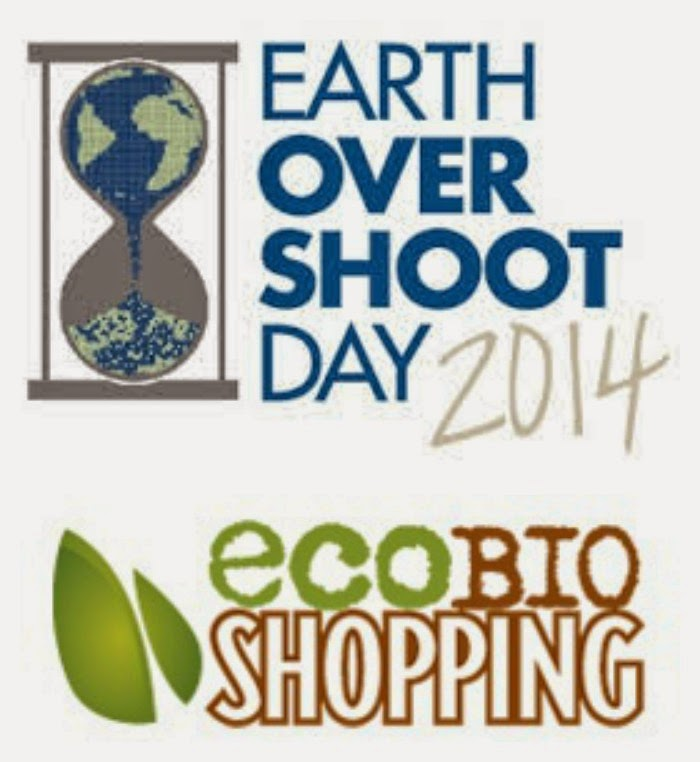 www.ecobioshopping.it