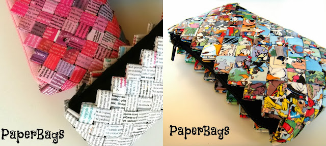 paperbags thepaperbags