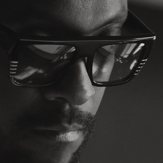 will.i.am To Launch First Eyewear Collection
