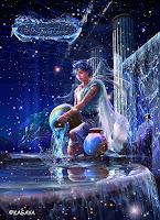 Ramalan Bintang Aquarius 2014