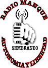 Aire Puro en Radio Manque