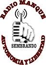 Aire Puro en Radio Manque