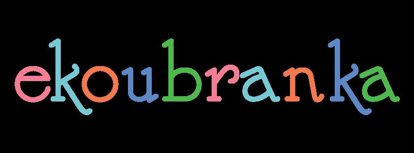 EkoUbranka