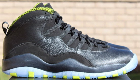 ajordanxi Your #1 Source For Sneaker Release Dates: Air ...