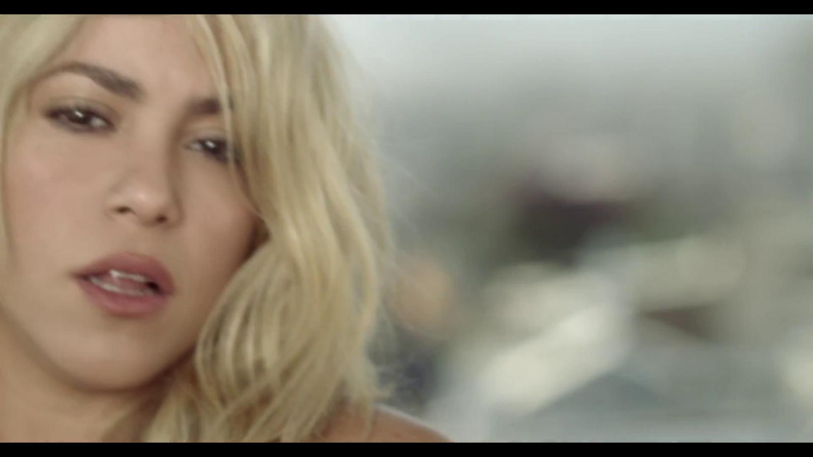 http://1.bp.blogspot.com/-VIO1xKJjXAE/UBqdqp5qmdI/AAAAAAAAKLg/OcJagy70yaw/s1600/Pitbull+-+Get+It+Started+ft.+Shakira.MP4+%252814%2529.png