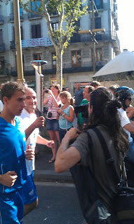 tocha-olimpica-barcelona
