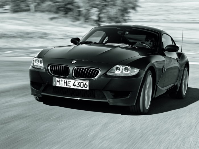 BMW Z4 Review Pictures Wallpaper-1.bp.blogspot.com