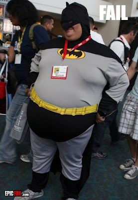 batman-fail-costume-fail.jpg
