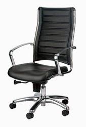 Europa Chair