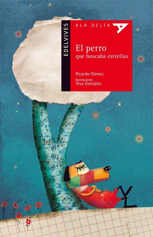 http://bibliotecadochouzo.blogspot.com.es/2014/02/visita-de-ricardo-gomez.html