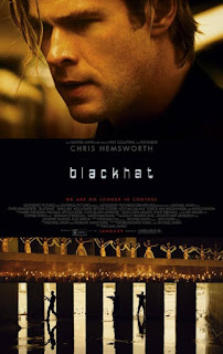 Blackhat – ล่าข้ามโลก แฮกเกอร์มหากาฬ [พากย์ไทย/บรรยายไทย]