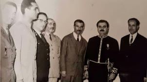 مردم لاهیجان