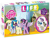 MLP The Game of Life