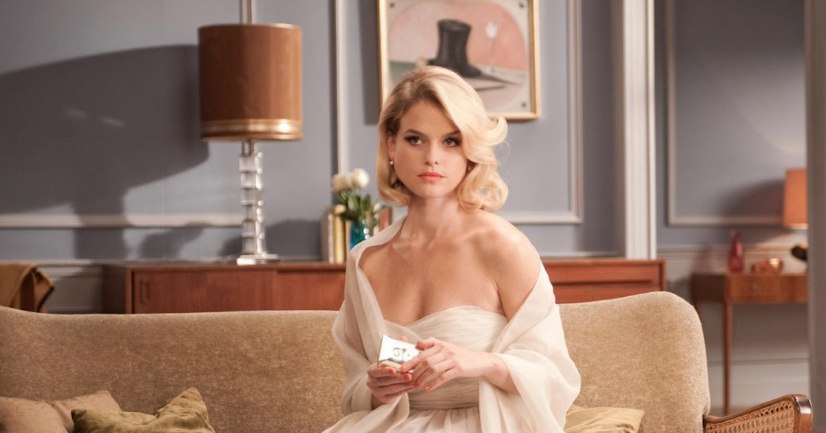 Free Download Hd Wallpapers Alice Eve Hd Wallpapers