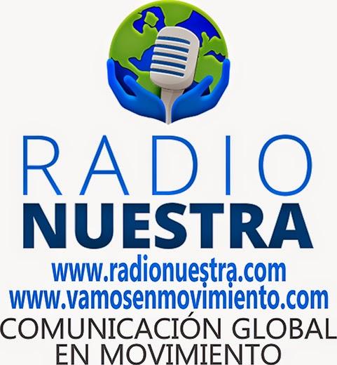 www.radionuestra.com