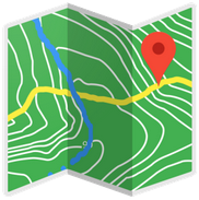 BackCountry Navigator PRO GPS v5.6.5 APK