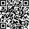Spread the QR