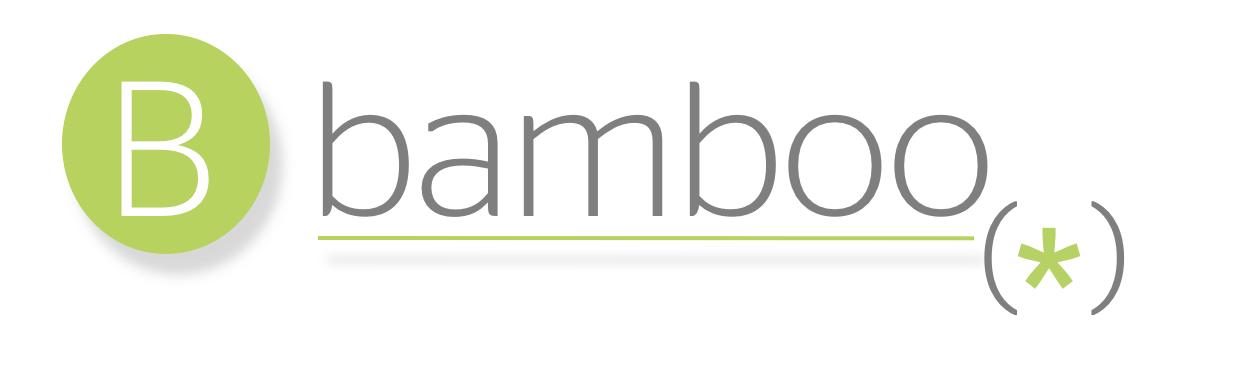 B BAMBOO la tienda online natural y con estilo