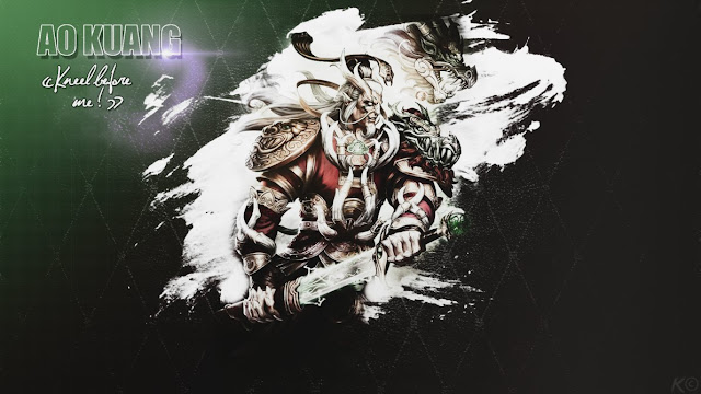 Smite Wallpaper,smite wallpaper,smite wallpapers hd,smite wallpaper all gods,smite wallpaper 1680x1050,smite wallpapers reddit,smite wallpaper 1920x1080,smite wallpaper deviantart,smite wallpaper creator,smite wallpaper maker,smite wallpaper pack