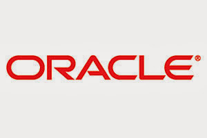 COMPANY NAME : ORACLE INDIA PVT LTD