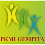 Perhimpunan Konselor Muda Indonesia