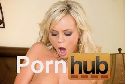 Full Porn Hub