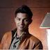 [INSPIRASI] 7 Pengusaha Muda Indonesia yang Berprestasi (1)
