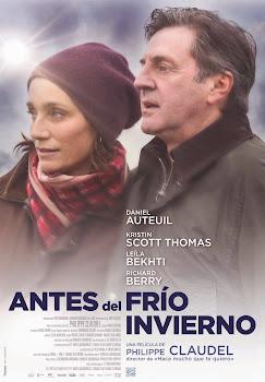Ver Película Antes del frío invierno (Avant l'hiver) Online Gratis (2013)