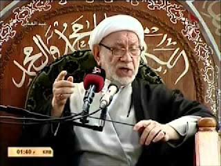 حسينية العترة الطاهرة في الرميثية الكويت