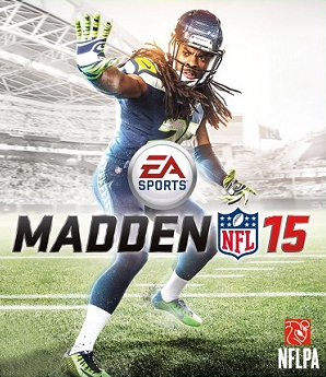 http://invisiblekidreviews.blogspot.de/2014/09/ea-sports-madden-15-review.html