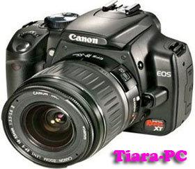 Merawat-digital-camera