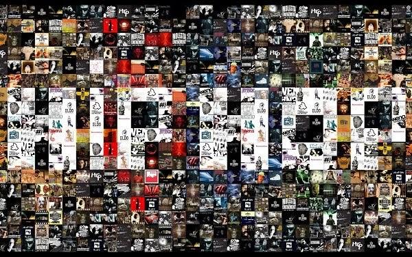 Edital Prêmio Cultura Hip Hop 2014