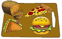 tabla-cocina-marron