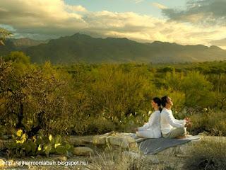 stressz oldás, kiegyensúlyozottság, jóga stressz, stresszoldó jóga, stressz megelőzés