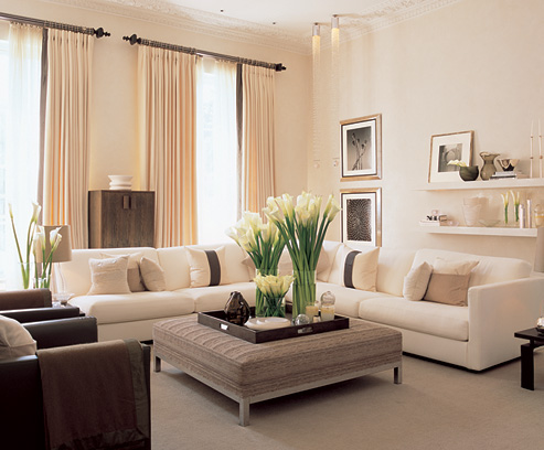 Ordinary Mag Kelly Hoppen Interiors