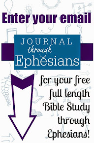 Free Bible study!