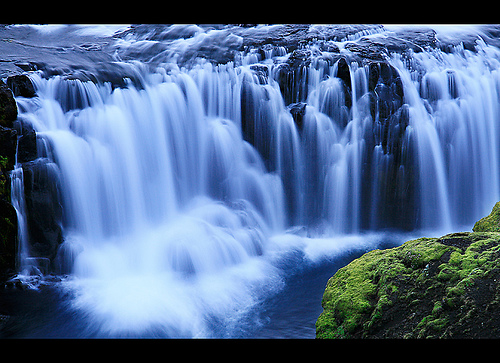 skoga-waterfall.jpg