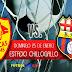 Ver Aucas vs Barcelona SC En Vivo Online 25-Enero-2015