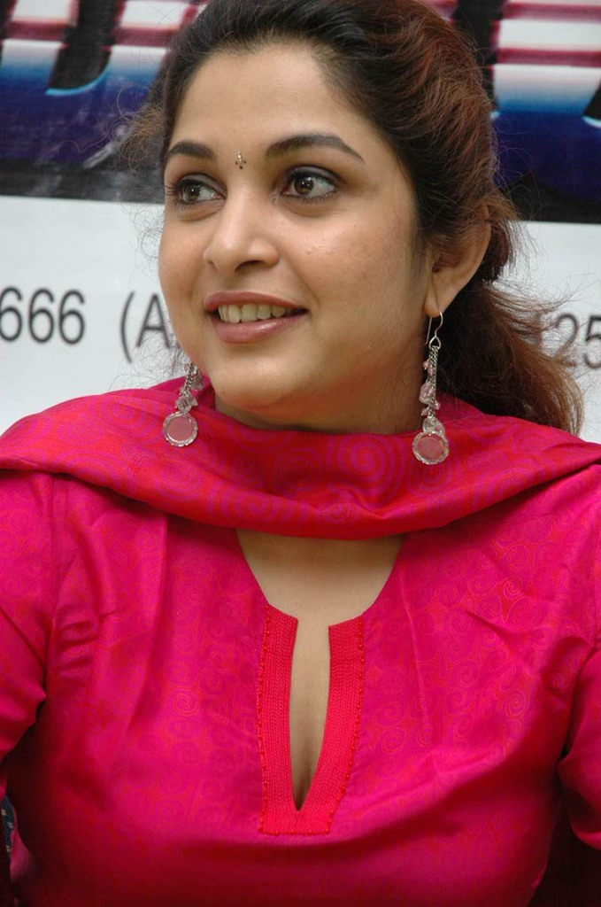 ramya krishnan Ramya krishnan - get ramya krishnan's latest news, photo gallery, videos, awards, filmography, biography & quotes by bollywoodlifecom.