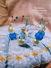 Nadelkissen