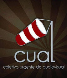 Cual - Coletivo Urgente de Audiovisual
