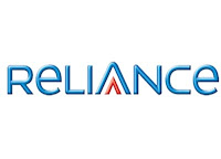 Reliance Mobile exclusive offers :free facebook, free twitter, 69 GB Internet for 3 Months for Rs.1947 and more