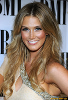 Delta Goodrem 59th Annual BMI Pop Awards