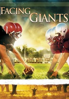 Assistir Desafiando Gigantes - Dublado e Legendado Online