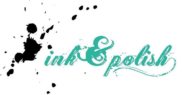 ink&polish