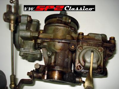 carburador Solex 32PDSIT_03
