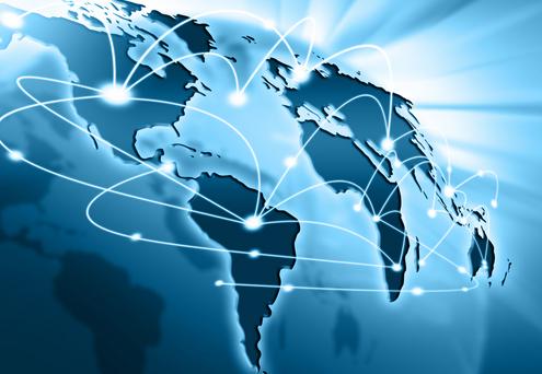 Dampak Internet Maikn Penuh